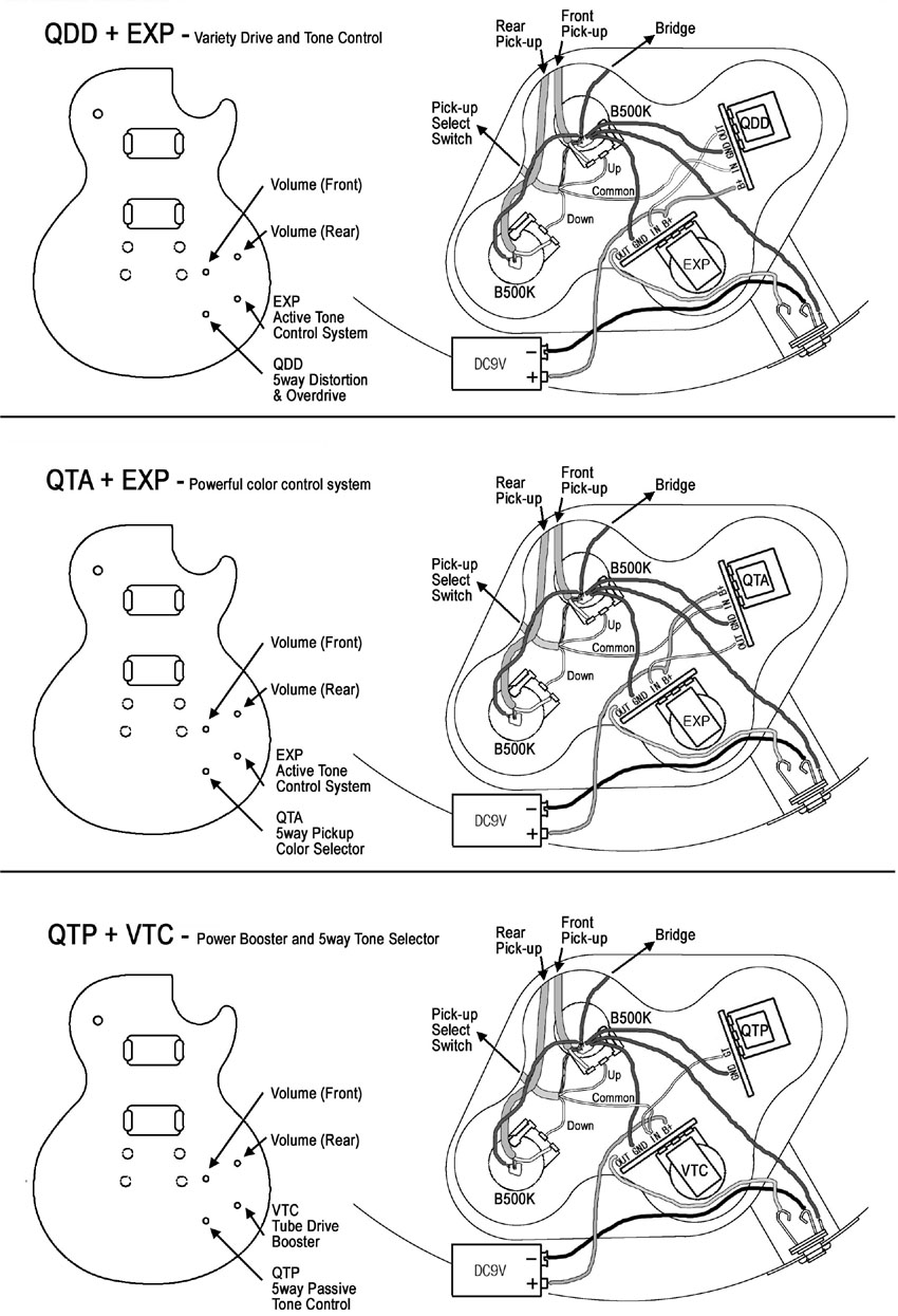 wiring diagram for epiphone les paul the wiring diagram les paul special ii wiring diagram nodasystech wiring diagram